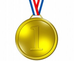 Gold Medal Games